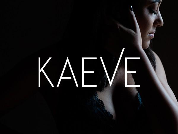 Kaeve chanteuse indépendante sur Toulouse 31 proche de Montauban