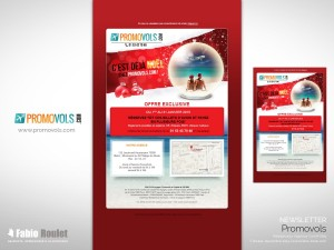 Webmarketing : newsletter